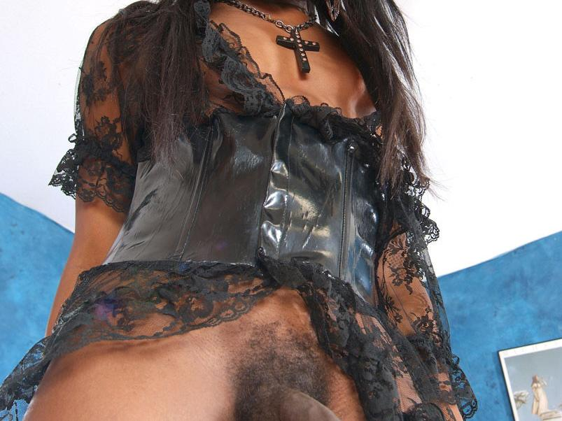 videos porno transexual xxx negras