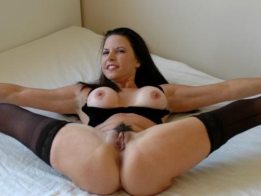 Classy mature brunette wives tubes