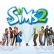 EA regala The Sims 2 Ultimate Collection hasta el 31 de juli