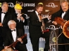 Les Luthiers: Musica y humor