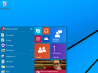 Me Instale Windows 10 y Te Lo Muestro