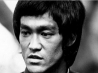 Bruce Lee For Ever