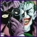 The Killing Joke – Completo - Español