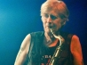 Muere Steve Mackay, saxofonista de Iggy and the Stooges