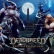 Beta key Deadbreed! para steam