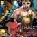 Injustice Gods Among us: Año 3 Nº 16