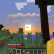 serie survival de minecraft