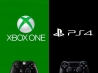 Diferencia de xbox one y PS4 en Gflops