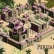 Age of Empires Rise of History Greenlight