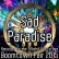 Sad Paradise - Tribe of Frog stage at Boomtown 2015
