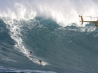 Fotos: 10 maneras diferentes de surfear JAWS