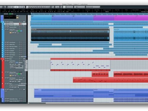 Экскурсионные туры. Steinberg Cubase Artist 7 - Upgrade from Sequel/SE/AI/