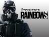 Tom Clancy's Rainbow Six: Siege Códigos para la BETA