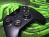 [Review] XBOX One Controller