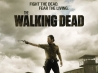 The walking dead 5 temporada  5x02 [sub español] [720p]