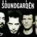 Soundgarden Superunknown 20th Anniversary Deluxe Edition