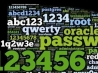 Los 25 Passwords Mas Usados en 2014