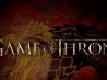 Game Of Thrones! 2015