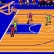 Double Dribble (NES) Reseña Retro