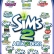 [Metodo/Origin] Sims2 Ultimate Gratis