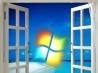 Microsoft debería convertir Windows XP en Open Source