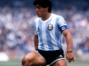Imperdible, Apareció un video inédito de Maradona