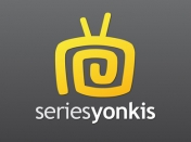 Traición de Series Yonkis