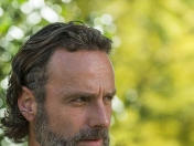 Andrew Lincoln abandona The Walking Dead [oficial]