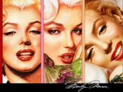 Marilyn Monroe wallpapers y videos
