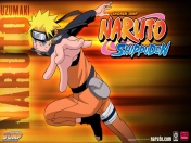 Wallpapers HD de Naruto Shippuden !!I increibles