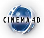 Solución al error de tracking Boujou 5 con Cinema 4D 11 MAC