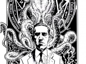 H.P.Lovecraft - El modelo Pickman (1926)