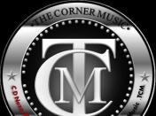 los´t calavera records y the corner music,cantantes urbanos