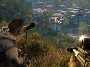 "Far Cry 4 ya es Gold: ""Estamos orgullosos"