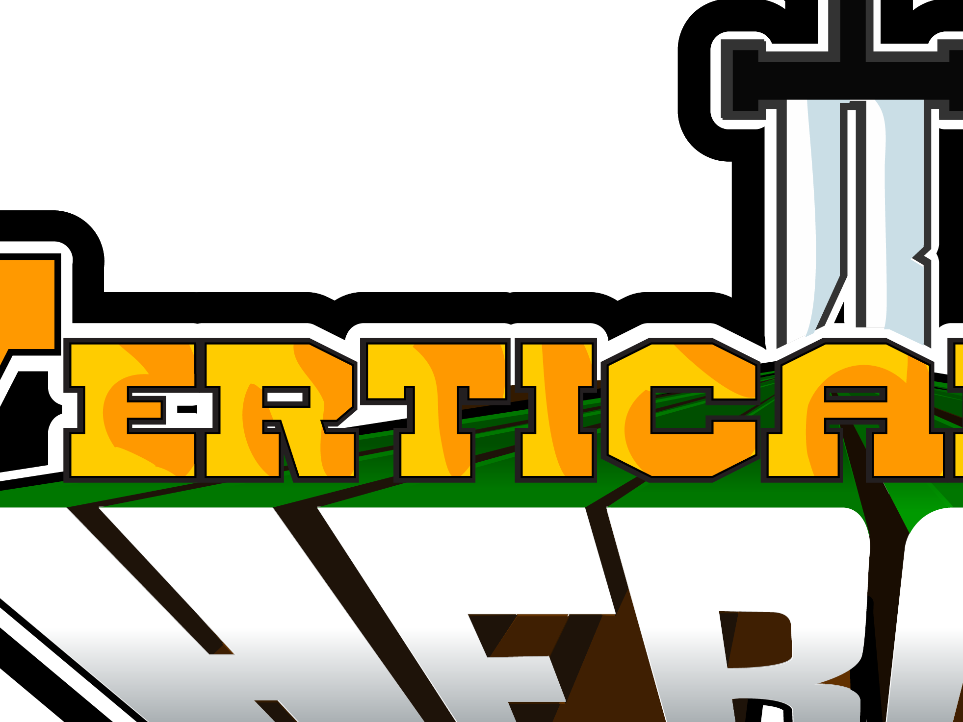 [Review]Vertical Drop Heroes HD