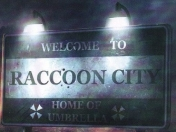 imagenes resident evil Operation Raccoon City
