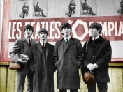 The Beatles [imagenes-HD]
