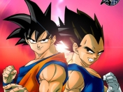 Dragon Ball, Recopilacion de momentos Graciosos.