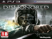 Trucos: Dishonored Dunwall City Trials (Xbox 360 | PS3)