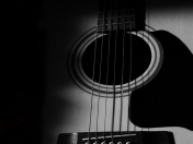 Wallpapers de Guitarras