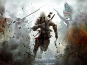 Assassin's Creed III rompe récords