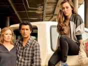 Se viene el estreno mundial de Fear The Walking Dead