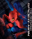 The Amazing Spiderman -Nuevo Trailer