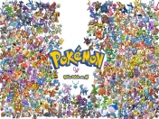 wallpapers pokemon hd