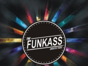 The Funkass smooth funk argento