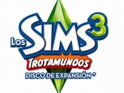 Los Sims 3: World Adventures(muy pronto) mas informacion....