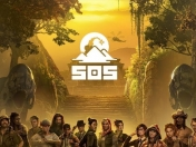 SOS (Juego) Isla Reality Show Survival (en Beta)