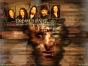 Metropolis Pt.2:Scenes from a Memory-Dream Theater(Analisis)