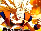 Tremendo trailer de la historia de Dragon Ball Fighterz