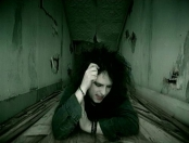 The Cure - Pictures Of You Official Video
